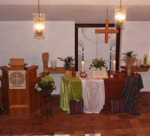 db Altar1